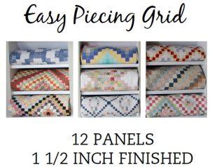 12_Panel-1.5_Inch_precut