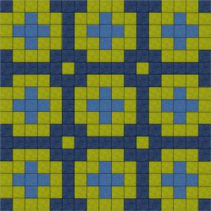 Link_&_Cross_pillow