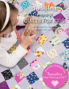 QuiltsforKidsProdPic