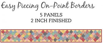 EP_OnPoint_Border_2inch
